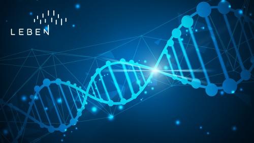 智能医疗未来可期