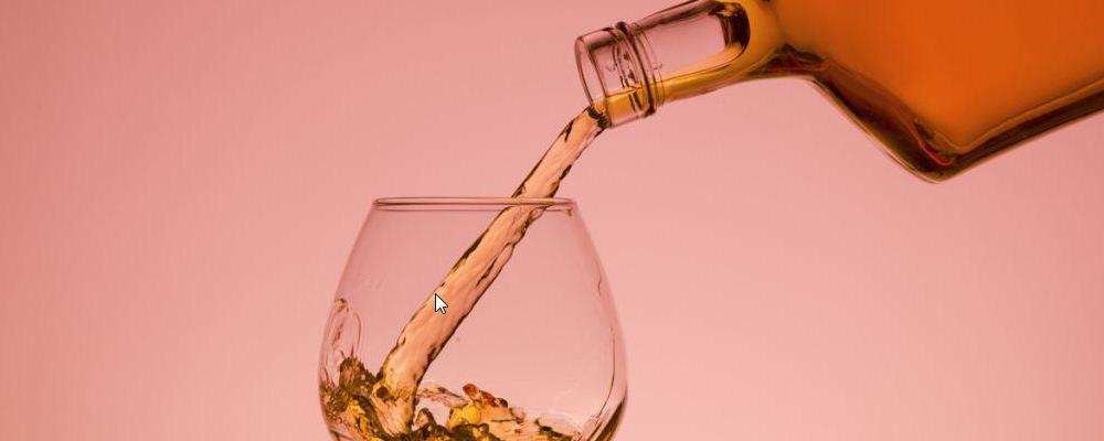 饮酒对身体有什么损害 多饮酒会导致肥胖吗 日常饮酒后如何补救
