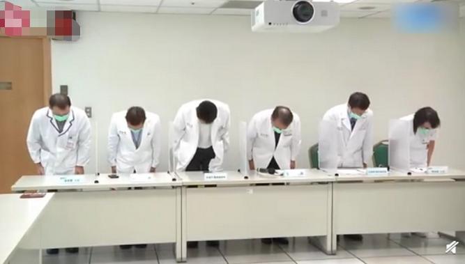 台湾医院为25人打150人份剂量疫苗,疫苗注射过量会怎样?