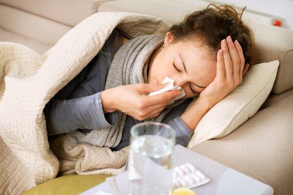 小心,新冠流感双重感染!秋冬季节务必做好这件事
